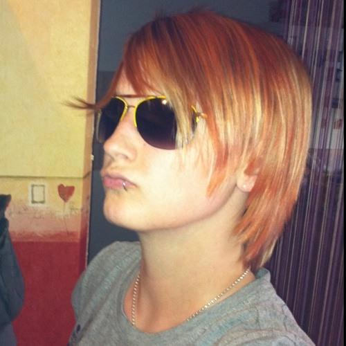 Nicichen's avatar