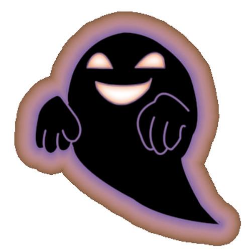missingno's avatar