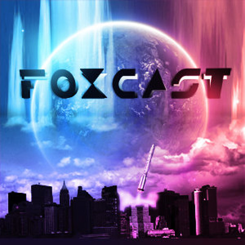 Foxcast's avatar