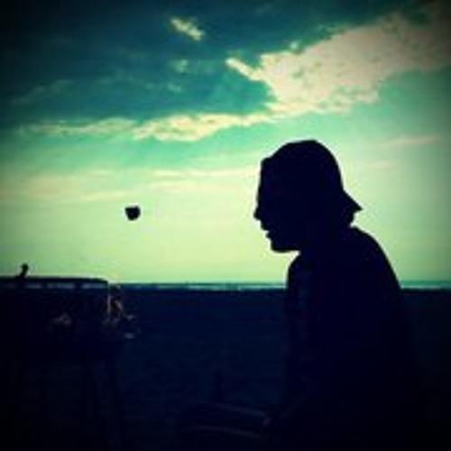 Max Imilian 2's avatar