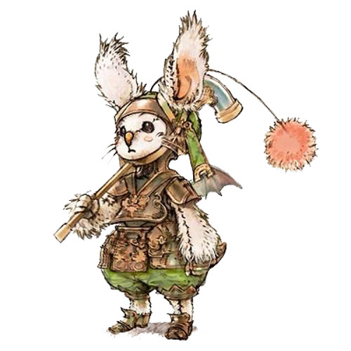 itzsharkey's avatar