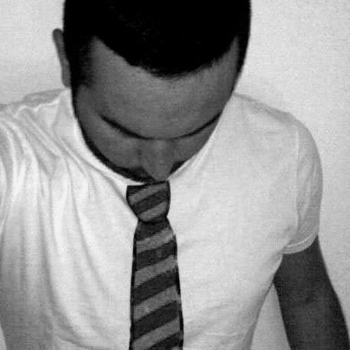 Vassili-P's avatar