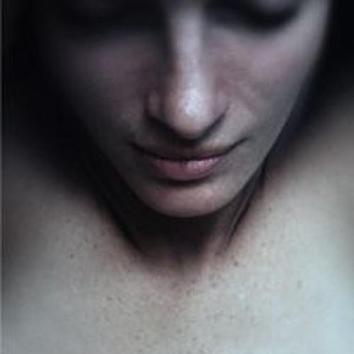 IlanaOspina's avatar
