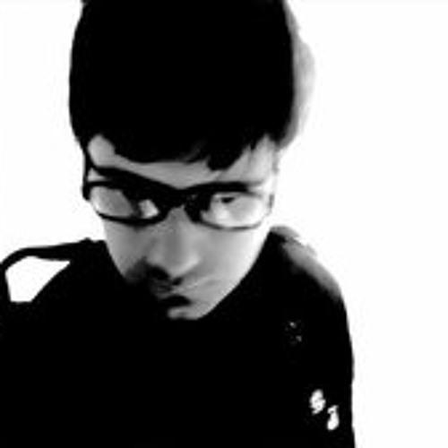 unzipmusic's avatar
