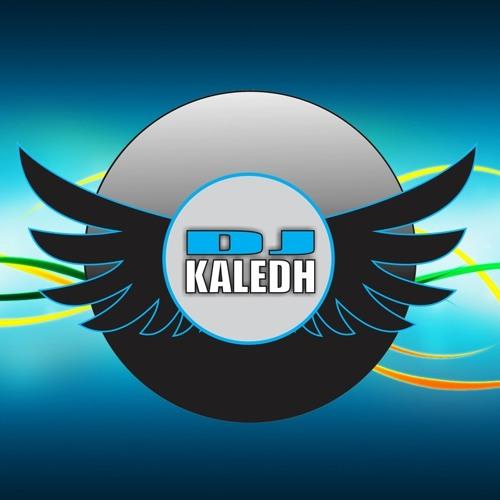DJ Kaledh's avatar