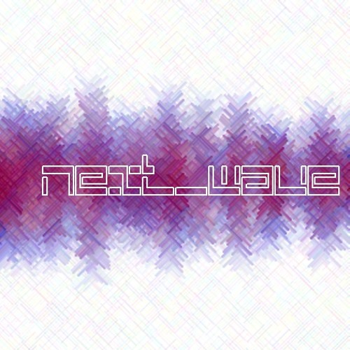 Next_Wave_Music's avatar