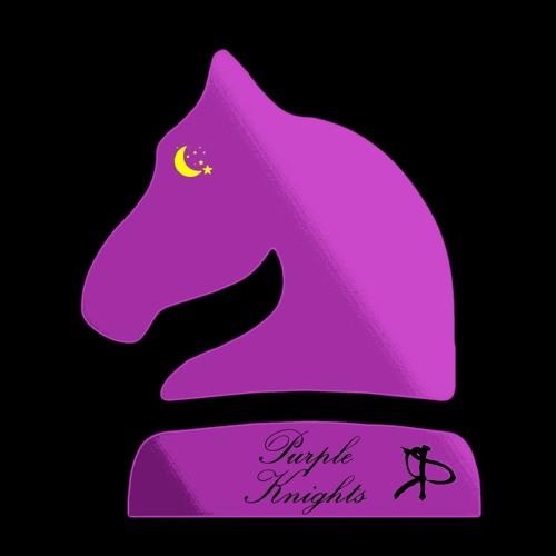 purpleknights's avatar