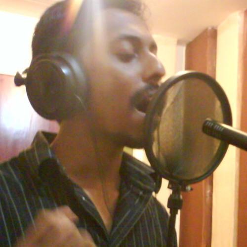 bejoybabu's avatar