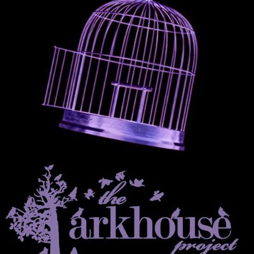 The Larkhouse Project's avatar