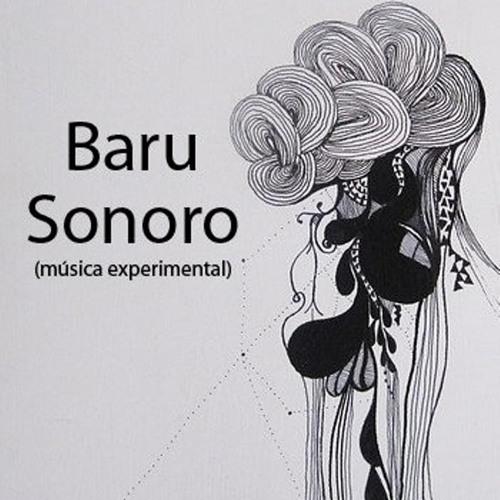 barusonoro's avatar