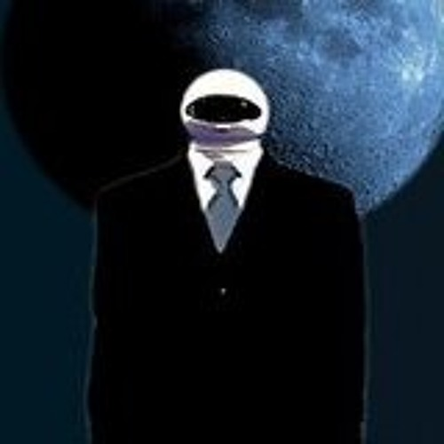 metaphorforeverything's avatar