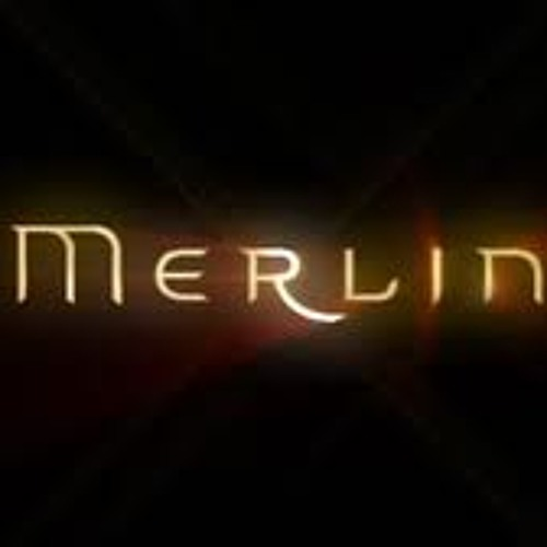 DJ Merlin Dnb's avatar