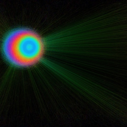 SilentStrike (synths)'s avatar