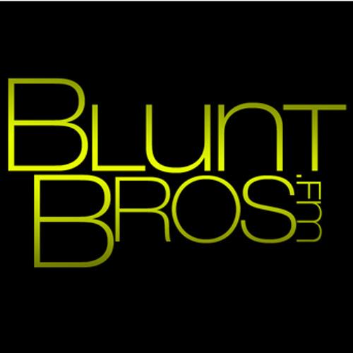 BluntBros.fm's avatar