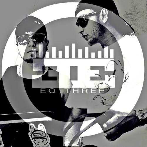 EQ-3 live's avatar