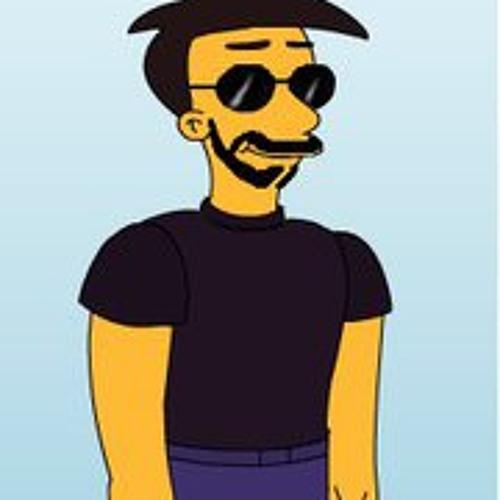 WO$A's avatar
