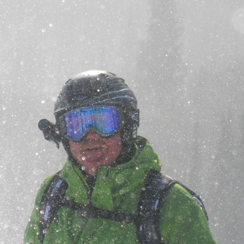 Tylerspeed's avatar