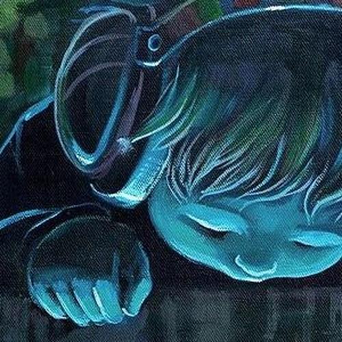 PHEEL's avatar