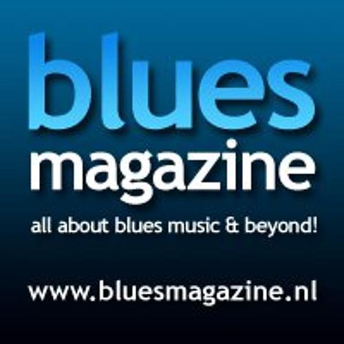 BluesMagazine's avatar