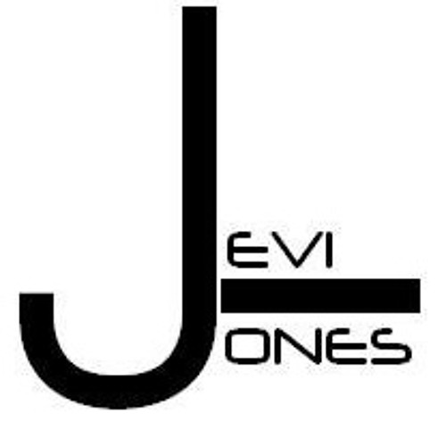 levi.jones's avatar