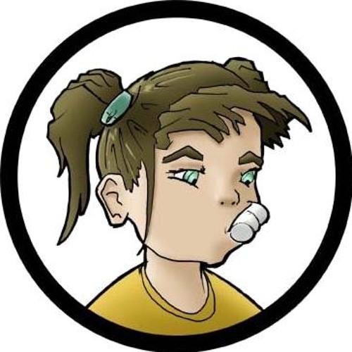 Chubby Bunnies's avatar