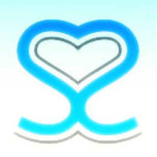 ThisChris's avatar