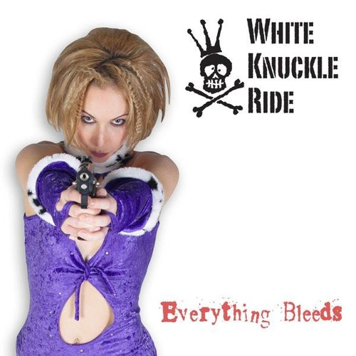 White Knuckle Ride's avatar