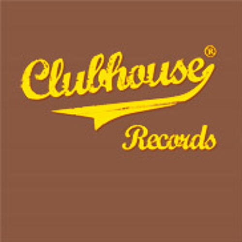 Clubhouse Records UK's avatar
