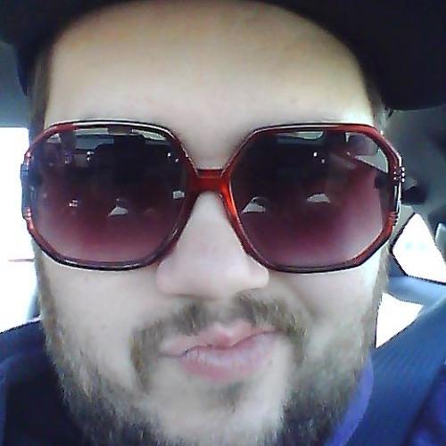 alex_van's avatar