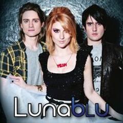Banda LunaBlu