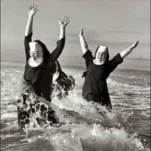 Suddenly Nuns!'s avatar