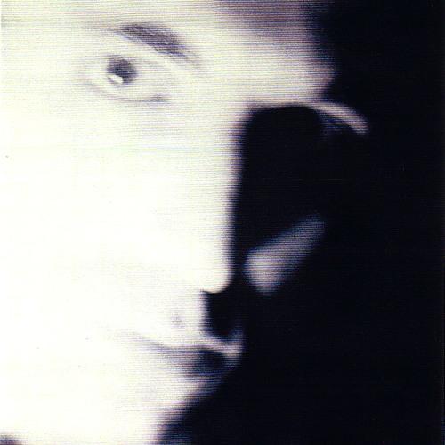 Malcolm Bruce's avatar