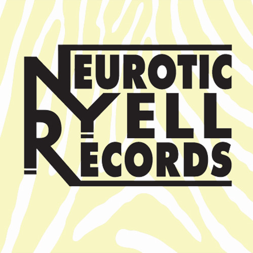 Neurotic Yell Records's avatar