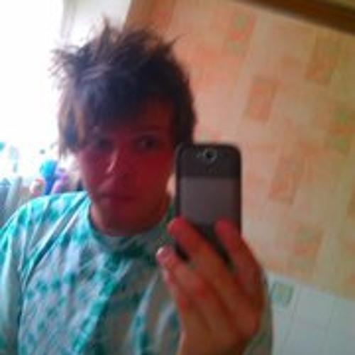 Andy 'wp' Davies's avatar