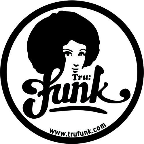Tru:Funk's avatar