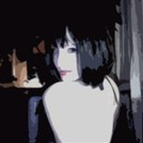 Morose Muse's avatar