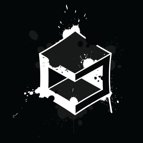 Core Collective Records's avatar