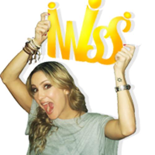 missleitte's avatar