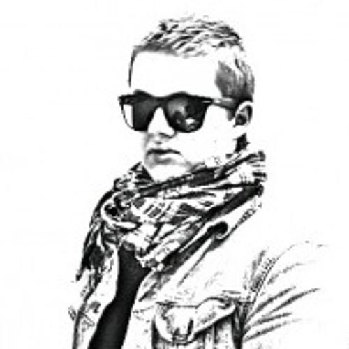 Niki White's avatar