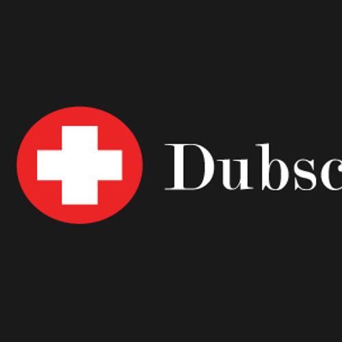 Dubscription.com's avatar