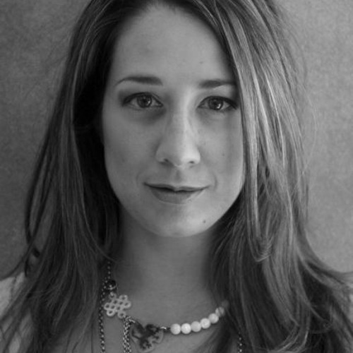 Anne-Marie Hildebrandt's avatar