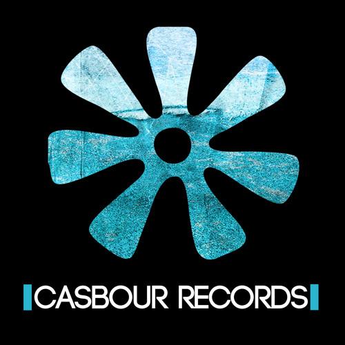 CasbourRecords's avatar