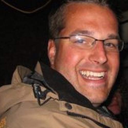 Dominik Altdorf's avatar