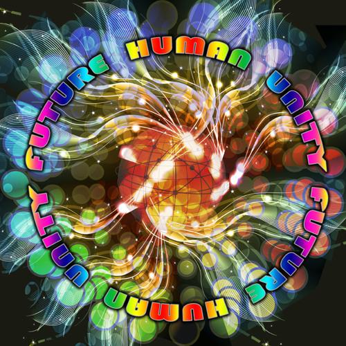 Future Human Unity's avatar