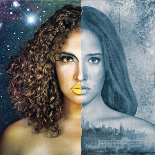 jRENEEmusic's avatar