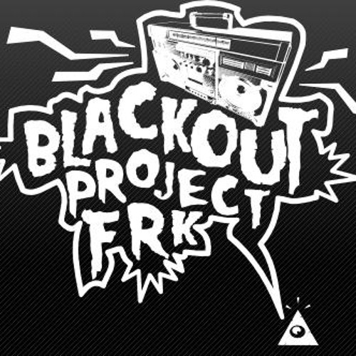 BlackOutProject's avatar