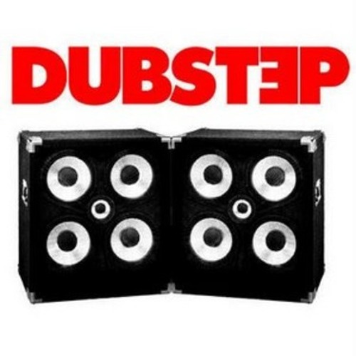 DUBSTEP!'s avatar