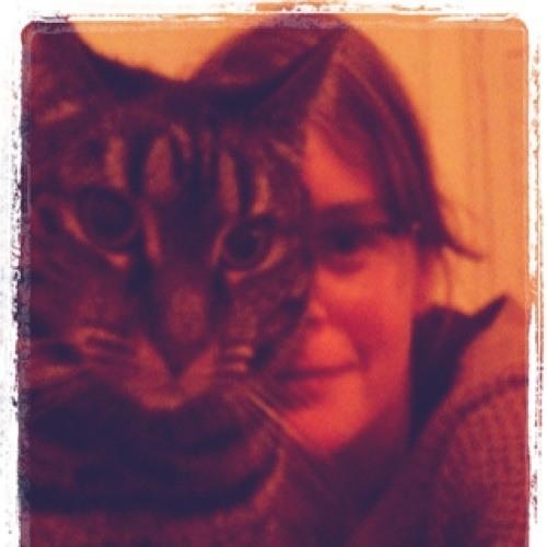 Esme Watson's avatar