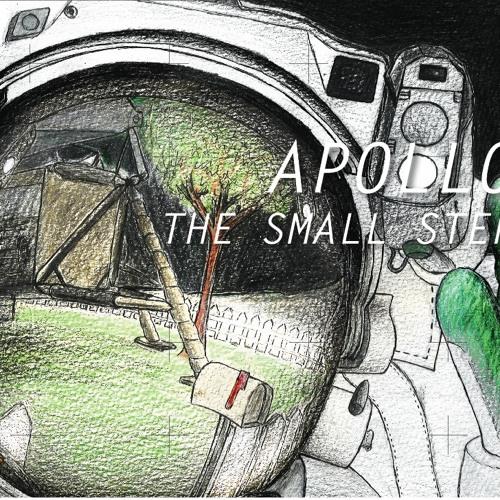 apollo-band's avatar