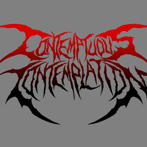 ContemptuousContemplation's avatar